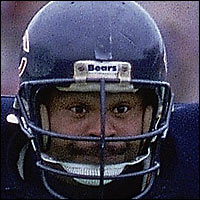 mike-singletary-eyes1.jpg