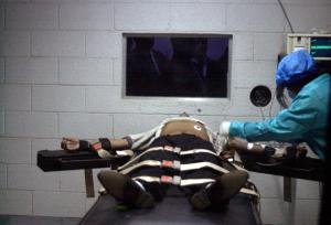 articles on the ethics of the death penalty
