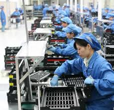 ethical foxconn and apple Apple inc & foxconn technology group  in addition to apple, foxconn is also a low-cost manufacturer for  if apple chooses to take the ethical universalist.