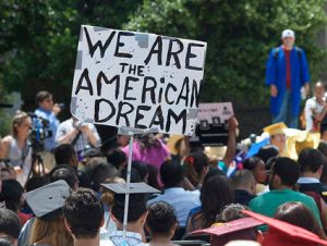 Argument Essay On The Dream Act