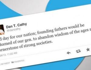 Dan-Cathy-Chick-Fil-A-DOMA-Tweet-520x400