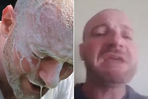 Christopher Cantwell supremacist.jpg