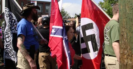 Swastika Charlottesville.jpg