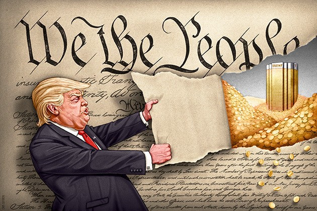Tearing the Constitution.jpeg
